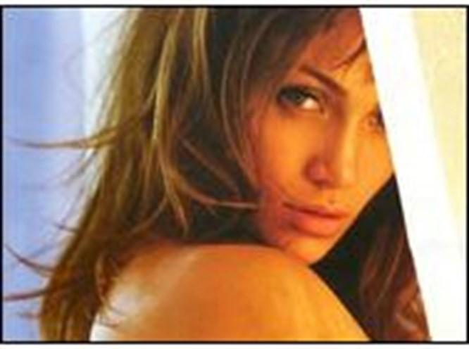 Jennifer Lopez erteledi